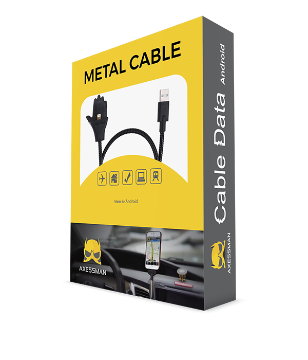 07.METAL_CABLE_ANDROID-FACE