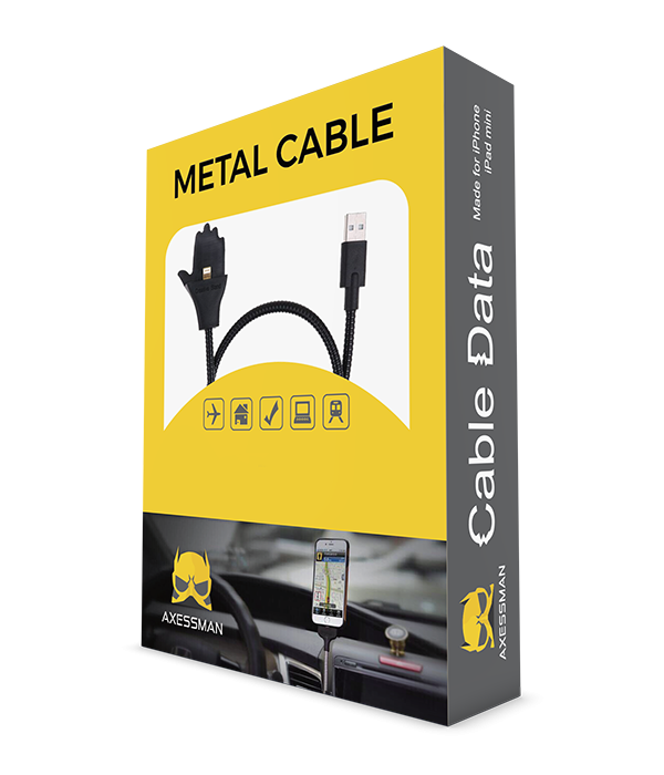 08.METAL_CABLE_iOS-FACE copy
