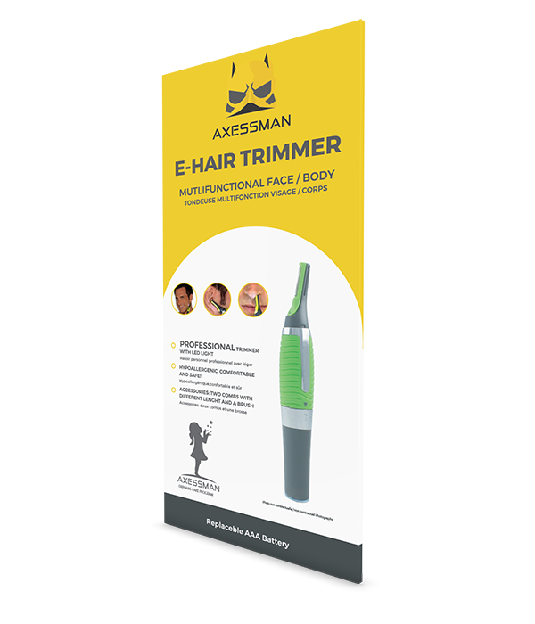 03.HAIR_TRIMMER_FACE
