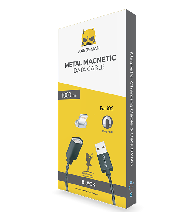 METAL_MAGNETIC_IOS_BLACK_FACE